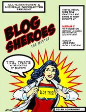 Blogsheroes_4